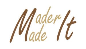 madermadeit_website_tp