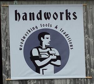 Handworks Banner